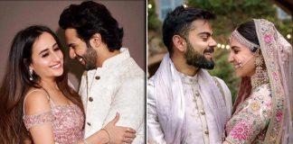 Varun Dhawan-Natasha Dalal Wedding: Venue Revealed; Anushka Sharma, Virat Kohli's Planners Hired!