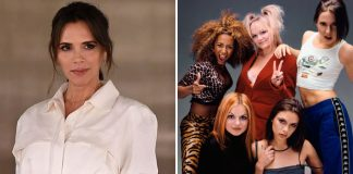 Victoria Beckham Reveals The Real Reason Why She Left Spice Girls, Says 'Singing & Dancing Wasn't Her Passion'