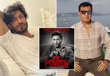 "Vidyut Jammwal Avoids Promoting Power? Producer Says, ""Toh Ab Kya Kar Sakta Hoon?"""