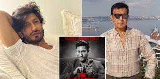 """Vidyut Jammwal Avoids Promoting Power? Producer Says, """"Toh Ab Kya Kar Sakta Hoon?"""""""