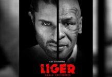 Vijay Deverakonda's Liger Poster Ft. Mike Tyson On 'How's The Hype?': Blockbuster Or Lacklustre? Vote Now