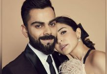 Virat Kohli & Anushka Sharma Request Paps To Not Click Their Child!