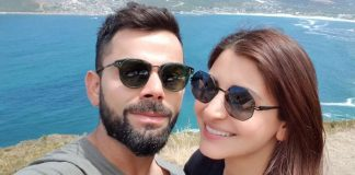Virat Kohli's Brother Issues Clarification On 'First Photo' of Virat-Anushka's Baby, Calls It A 'Random Pic'