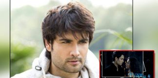 Vivian Dsena: Never thought my shows after 'Pyaar Kii Ye Ek Kahaani' would do good