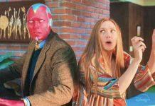 WandaVision Director Matt Shakman Calls The Show A 'Puzzle Box' & Says It Explores The World Marvel Hasn't Done Before