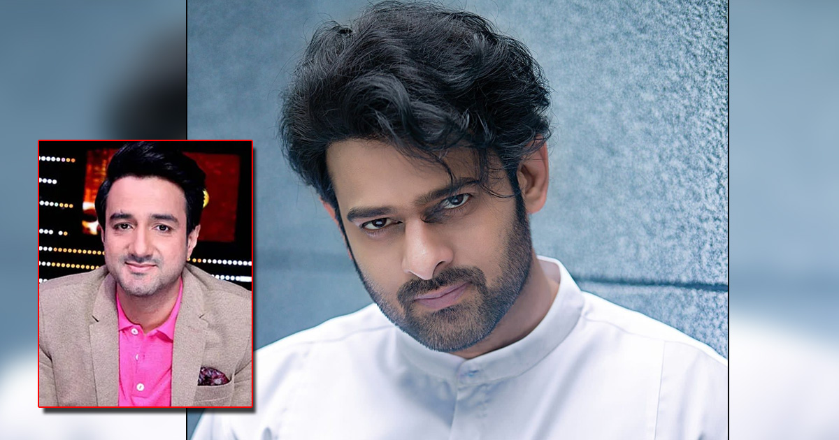 War Director Siddharth Anand To Team Up With Prabhas For His Next? Deets Inside