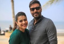 When Ajay Devgn Didn't Like Kajol & Thought Her Personality Was 'Loud & Arrogant'