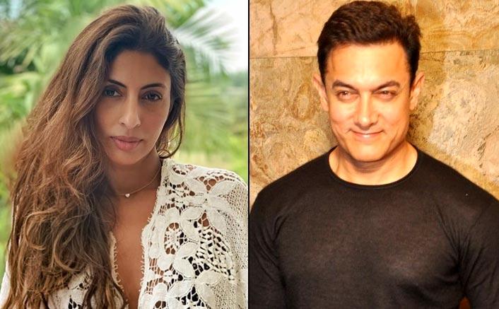When Amitabh Bachchan's Daughter Shweta Bachchan Revealed Being A Fan Of Aamir Khan & Salman Khan