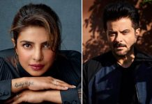 When Anil Kapoor Was Hesitant Playing Priyanka Chopra's Father In Dil Dhadakne Do, Read On