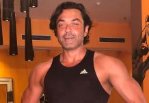 When Bobby Deol Got Irritated Over Being Called 'Behenji'