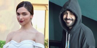 "When Deepika Padukone Spoke About Kartik Aaryan & Said, ""He'll Do Anything To Be Successful"""