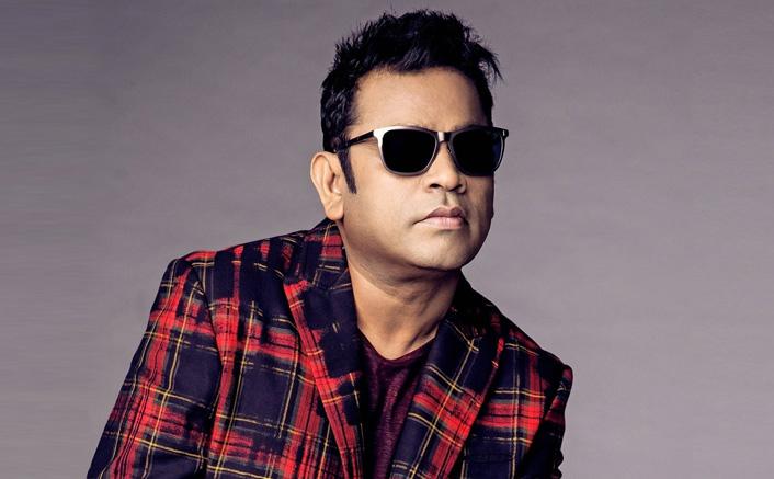 Here Is Why Dileep Kumar's Name Was Changed To AR Rahman In Roja