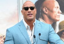 When Dwayne Johnson AKA The Rock Was Announced Dead While Shooting For Fast & Furious 7, Read On