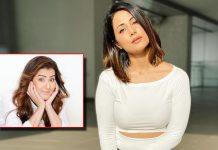 When Hina Khan Body Shamed Bigg Boss Co-Contestant Shilpa Shinde, Check Out