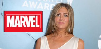 When Jennifer Aniston Took A Dig At Marvel Movies, Read To Know