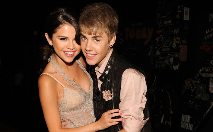 When Justin Bieber Announced Reunion With Selena Gomez in 2013