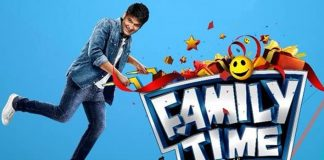When Kapil Sharma Led Comeback Show Was Put On Hold Over Alleged Unprofessionalism!