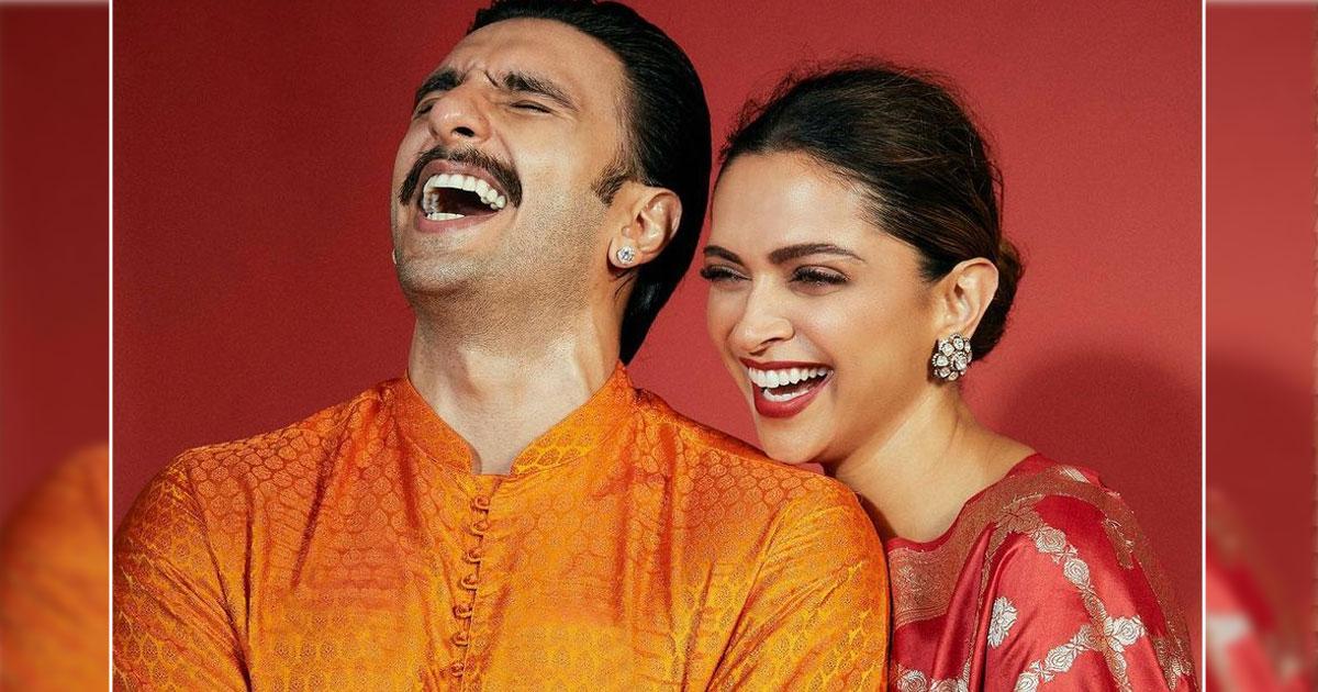 Mehendi Artist Veena Nagda Reveals Interesting Details About Ranveer Singh & Deepika Padukone's Wedding, Check Out