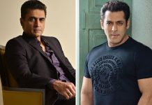 "Mohnish Bahl On How Salman Khan & Maine Pyar Kiya Changed His Life: ""I Thought I Was Finished After A Few Flops"""