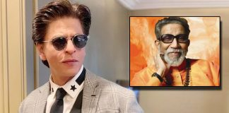 When Shah Rukh Khan Wanted To Invite Pakistani Cricket Players For IPL & It Didn't Go Well With Shiv Sena