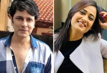 When Shweta Tiwari Warned Cezanne Khan To File A Defamation Case Against Him If He Kept Spreading Rumours About Their Relationship