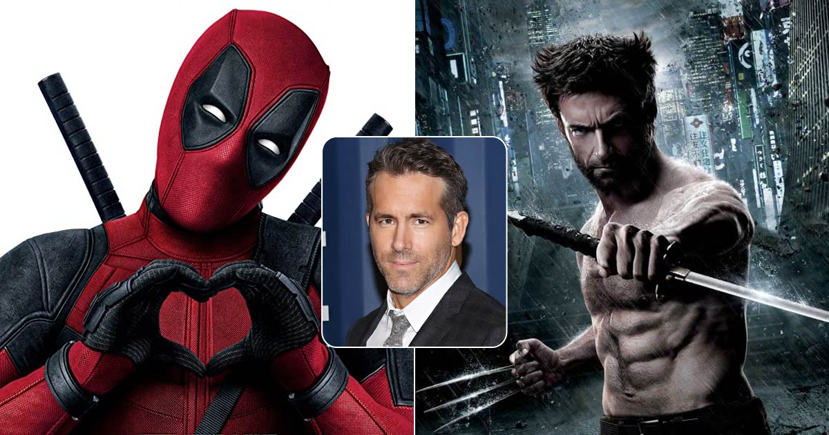 Wolverine & Deadpool Would Have Gone On A Road Trip, Reveals Ryan Reynolds