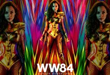 Wonder Woman 1984: Gal Gadot Starrer Superhero Sequel Proves To Be DCEU's Weakest Grosser Ever