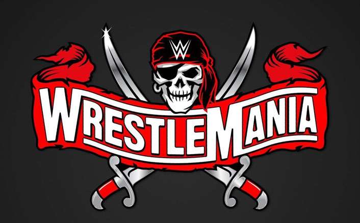 Wrestlemania 37 Will See A Live Audience's Return