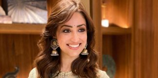 Yami Gautam on 2 years of 'Uri': The film changed a lot of things for me