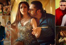 Yo Yo Honey Singh's Saiyaan Ji Ft. Nushrratt Bharuccha Is Out Now!