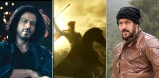 YRF Has A Super Interesting Lineup With Films Like Pathan, Prithviraj, Tiger 3 & More