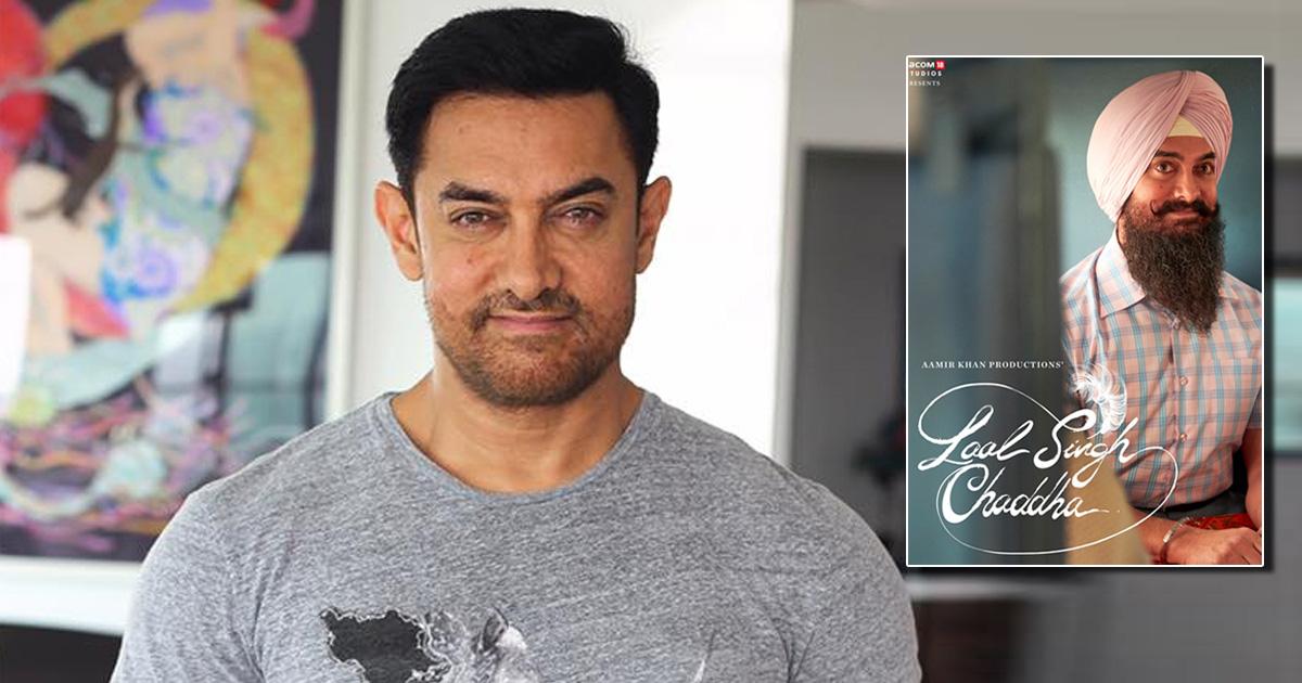 Aamir Khan to shoot the final schedule of Laal Singh Chaddha in Kargil