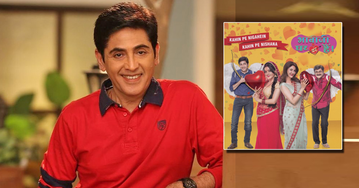 Aasif Sheikh Describes His Fans