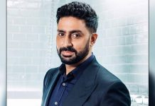 Abhishek Bachchan To Leave For Agra To Begin Shoot For Dinesh Vijan's Dasvi?