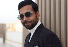 Abhishek Banerjee on why it took so long to get noticed