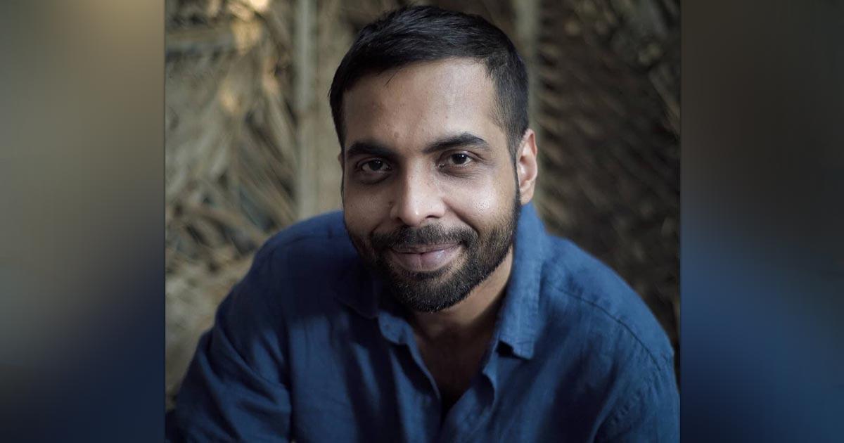 "Exclusive! Abhishek Banerjee On Asking For Work: ""Me Haq Se Mangna Chahta Hoon"""