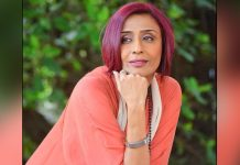 Achint Kaur on how she makes negative characters real and human