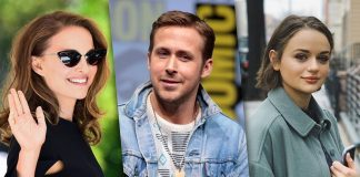 Actors Like Ryan Gosling, Joey King & Others Who Started As Child Artist & Made It Big In Hollywood