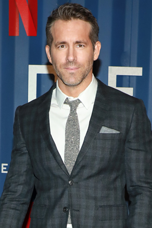 Actors Like Ryan Reynolds, Dwayne Johnson & Others Who Have Created Their Own Business Empires