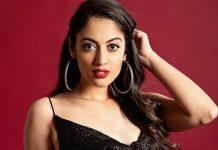 Aditi Sharma on how she got tough molestation scene right in 'Crashh'