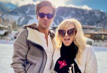 After Drastic Weight Loss, Rebel Wilson Announces Split From BF Jacob Busch