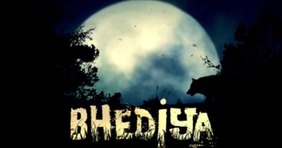 After Stree & Roohi, Now Welcome, Bhediya!