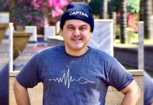 Ali Asgar: Started loving my profession all over again due to lockdown