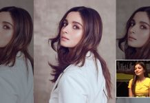 Alia Bhatt Lookalike From Roadies Audition