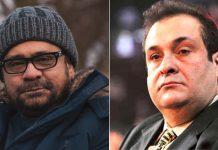 Anees Bazmee on Rajiv Kapoor: I have beautiful memories as we were Raj (Kapoor) sahab's assistants