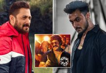 Antim: Salman Khan & Aayush Sharma To Shoot For Bhai Ka Birthday Song