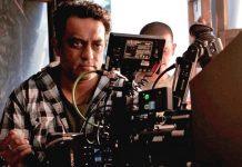 Anurag Basu opens up on using freedom of creativity & misusing it