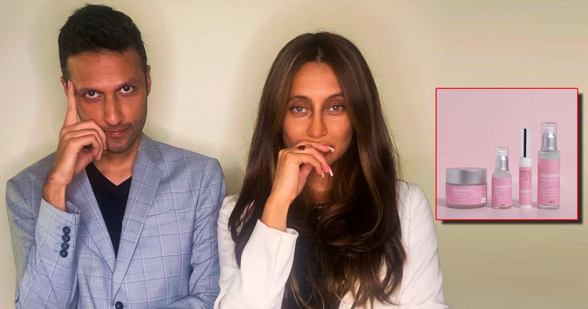 Anusha Dandekar Reveals Childhood Experiences Of Facing Racism!