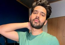 Armaan Malik: Can never fake my emotions and thoughts