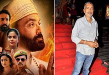 Prakash Jha Gets A Relief From Rajasthan HC Over Ashram Controversy